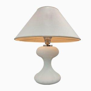 Lampada da tavolo ML1 di Ingo Maurer per M Design, anni '60