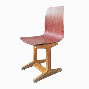 Chaise pour Enfant, Scandinavie, 1960s