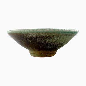 Danish Ceramic Bowl
