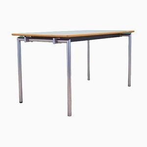 Dänischer Laminierter Tisch von Randers Møbelfabrik, 2000er