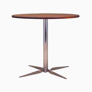 Dänischer Kiefernholz Tisch, 1970er