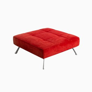 Smala Ottoman by Pascal Mourgue for Ligne Roset, 1980s