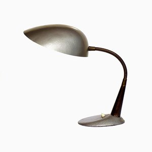 Table Lamp from Cosack, Germany, 1950s