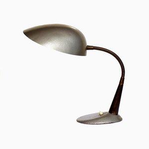Tischlampe von Cosack, Deutschland, 1950er