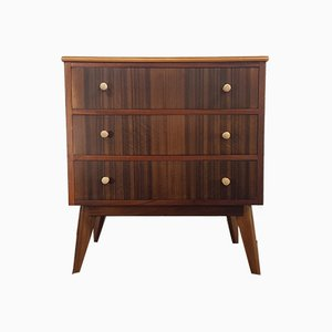 Chest of Drawers by Neil Morris for Morris of Glasgow, 1950s