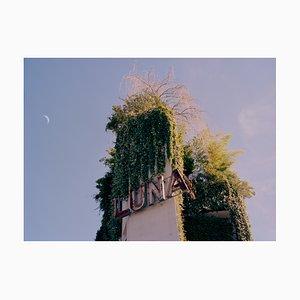 Hotel Luna by Gosha Pavlenko
