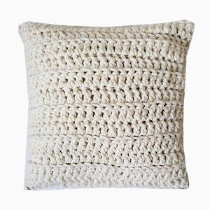 Natural Textures Pillow from Com Raiz