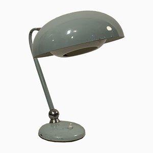 Celeste Table Lamp, 1960s