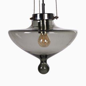 Mid-Century Hanging Lamp from Raak