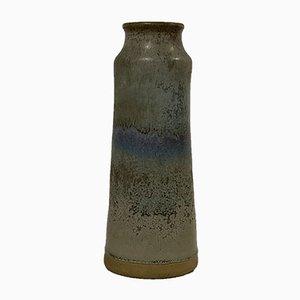 Vase von Kamini, 1960er