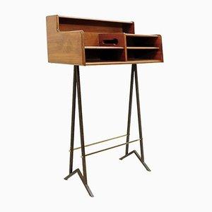 ItalianFimsa Console Table, 1960s