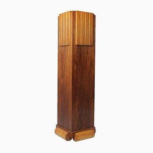 Walnut Column, 1920s