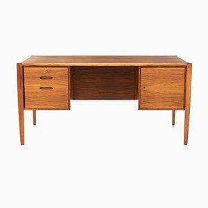 Freistehender Schreibtisch von Wilhelm Renz, 1960er