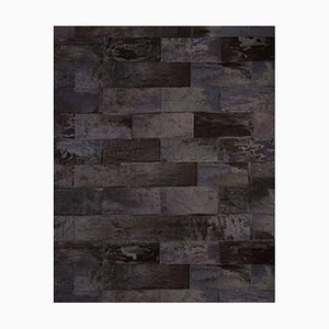 Brick Rug by Covet Paris