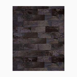 Brick Teppich von Covet Paris