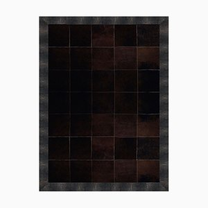 Chic Rug by Covet Paris