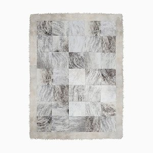 Hut Rug by Covet Paris