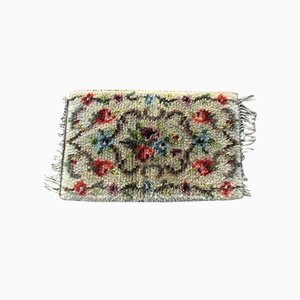 Swedish Carpet, 1960s