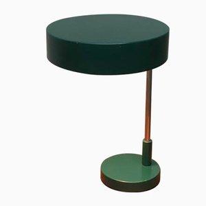 Mid-Century German 6890 Table Lamp from Kaiser Idell / Kaiser Leuchten