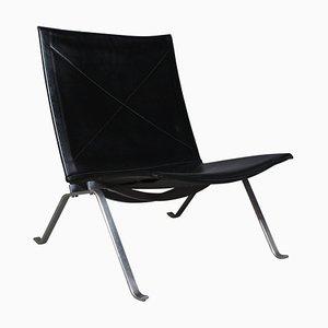 PK22 Sessel von Poul Kjærholm