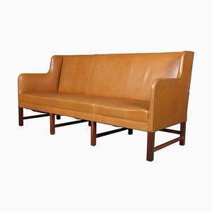 Model 5011 Sofa by Kaare Klint