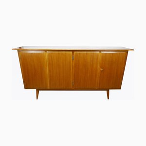Large Mid-Century Sideboard from Schweizerfabrikat, 1960s