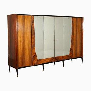 Mobile Cabinet, 1950s