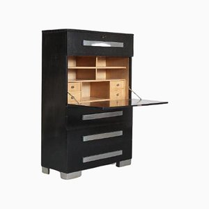 Secretaire from Thonet, 1930s