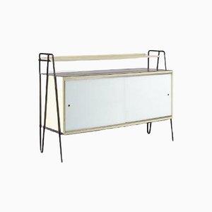 Sideboard by Gerrit Rietveld Jr., 1950s