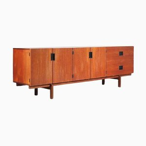 Du03 Sideboard by Cees Braakman for Pastoe, 1950s