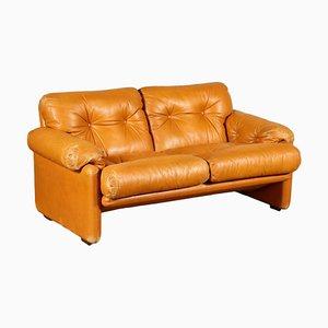 Sofa by Tobia Scarpa