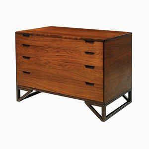Chest of Drawers by Svend Langkilde for Illums Bolighus, 1960s
