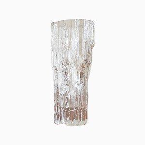 Vaso di Tapio Wirkkala per Iittala, anni '60