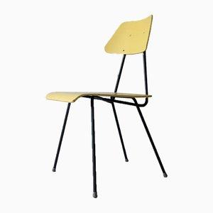 Niederländischer Stuhl, 1970er