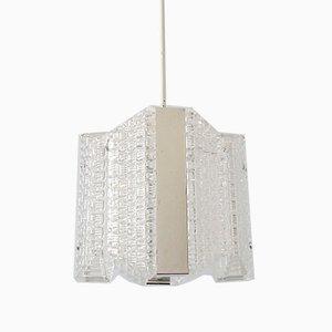 German Ceiling Lamp from Kaiser Idell / Kaiser Leuchten, 1960s