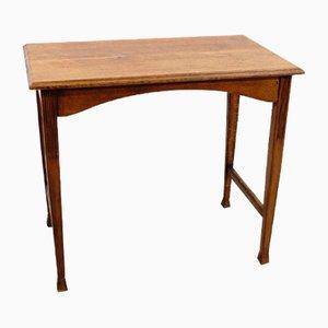 Desk by Nikolai Beistell, 1920s