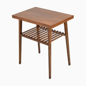 Mid-Century Coffee Table by Opp Hodonin, 1960s