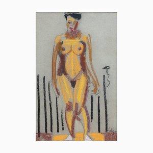 Estudio Jansenist de Louis Latapie, años 30