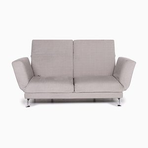 Moule Gray Sofa from Brühl & Sippold