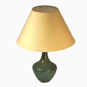 Tischlampe von Gunnar Nylund für Rörstrand, 1950er