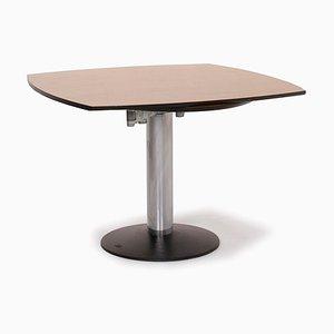 Draenert Titan III Wooden Dining Table