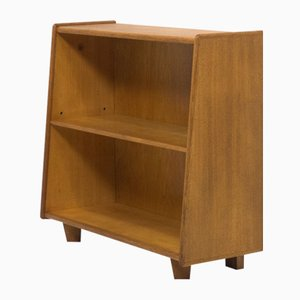 Vintage Oak Series Cabinet by Cees Braakman for Pastoe