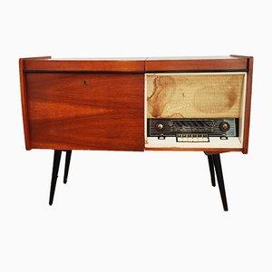 Équipement Audio, Tchécoslovaquie, 1960s