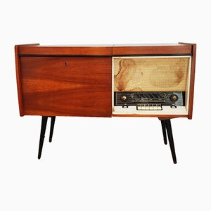 Tschechoslowakische Audiotechnik, 1960er