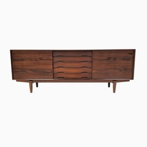 Danish Rosewood Sideboard by Danish design for Skovby Møbelfabrik , 1960s