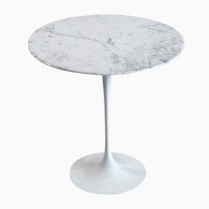 Side Table by Eero Saarinen for Knoll Inc. / Knoll International, 1970s