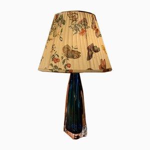 RD 1325 Tischlampe von Carl Fagerlund für Orrefors, 1960er