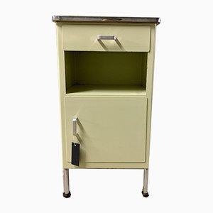 Bauhaus Medical Cabinet, 1950s