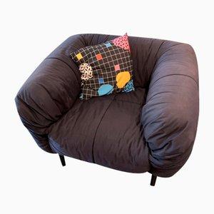 Club Chair by Cini Boeri for Arflex, 2000s