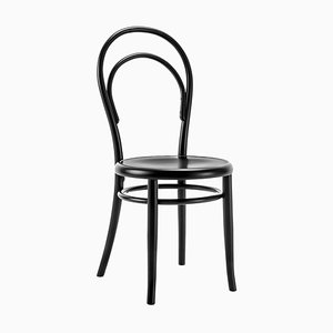 No.14 Chair
